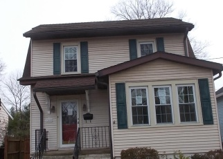 Foreclosure Home in Camden county, NJ ID: F4343954