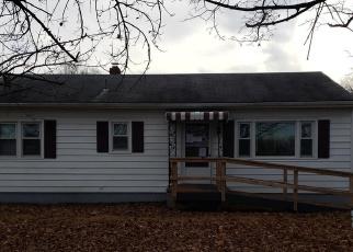 Foreclosure Home in Martinsburg, WV, 25404,  EAGLE SCHOOL RD ID: F4343968