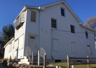 Foreclosure Home in New Britain, CT, 06051,  CLARK ST ID: F4344007