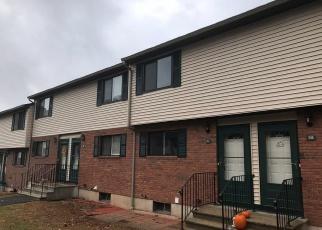 Casa en ejecución hipotecaria in Naugatuck, CT, 06770,  HORTON HILL RD ID: F4344010