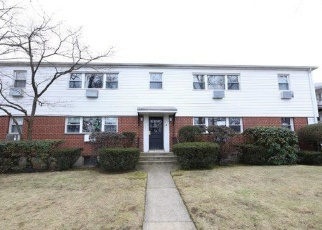 Foreclosure Home in Bridgeport, CT, 06606,  CHERRY HILL DR ID: F4344047