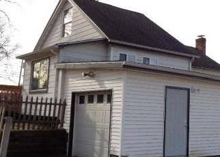 Casa en ejecución hipotecaria in Bristol, CT, 06010,  MOUNTAIN VIEW AVE ID: F4344048