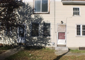 Casa en ejecución hipotecaria in Baltic, CT, 06330,  MAIN ST ID: F4344049