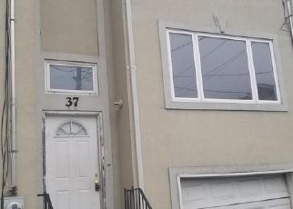 Casa en ejecución hipotecaria in Staten Island, NY, 10301,  DULANCEY CT ID: F4344052