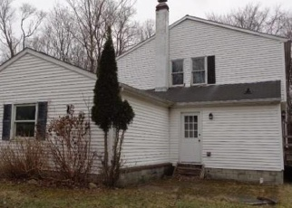 Foreclosure Home in New Fairfield, CT, 06812,  MEETINGHOUSE HILL CIR ID: F4344063