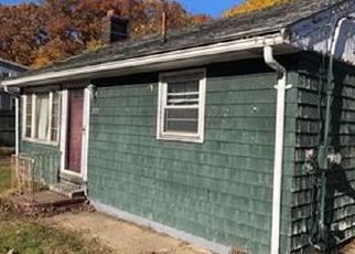 Foreclosed Homes in Lynn, MA, 01904, ID: F4344067