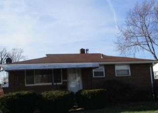 Casa en ejecución hipotecaria in Brook Park, OH, 44142,  SANDFIELD DR ID: F4344090