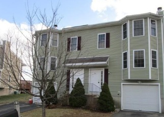 Foreclosed Homes in Worcester, MA, 01603, ID: F4344110