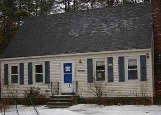 Foreclosure Home in York county, ME ID: F4344134
