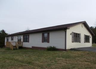 Foreclosure Home in Claiborne county, TN ID: F4344180
