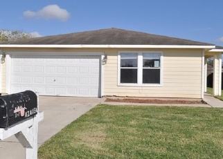 Foreclosure Home in Mission, TX, 78573,  AZALEA ST ID: F4344247