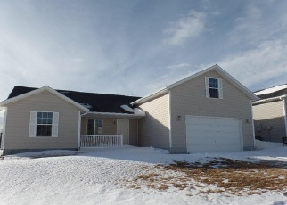 Foreclosure Home in Gillette, WY, 82716,  KILKENNY CIR ID: F4344251