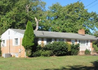 Foreclosure Home in Silver Spring, MD, 20905,  PEACH ORCHARD RD ID: F4344252
