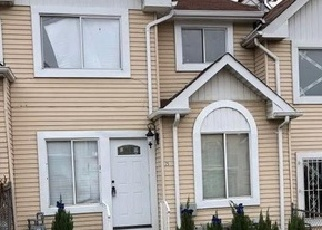 Foreclosure Home in Staten Island, NY, 10304,  TAPPEN CT ID: F4344266
