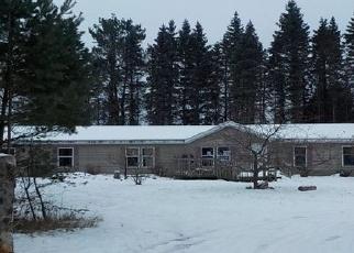 Foreclosure Home in Charlevoix county, MI ID: F4344276