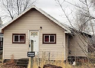 Casa en ejecución hipotecaria in Omak, WA, 98841,  INDEX ST ID: F4344280