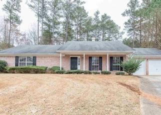 Foreclosure Home in Dekalb county, GA ID: F4344285