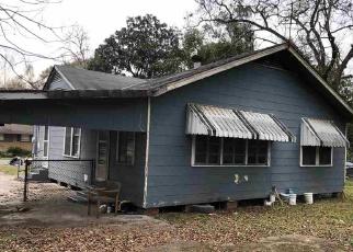 Foreclosure Home in Baton Rouge, LA, 70805,  PRESCOTT RD ID: F4344294