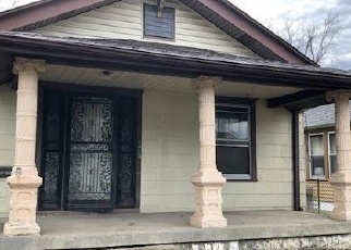 Foreclosure Home in Louisville, KY, 40215,  WALTER AVE ID: F4344317