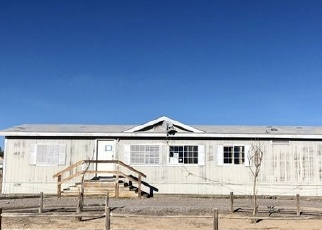 Foreclosure Home in Pahrump, NV, 89060,  OUR RD ID: F4344324