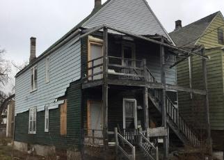 Casa en ejecución hipotecaria in Chicago, IL, 60621,  W 60TH PL ID: F4344329