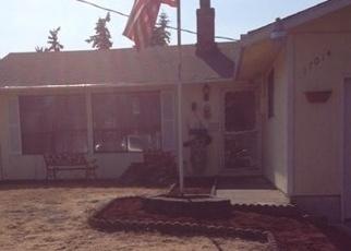 Foreclosure Home in Spanaway, WA, 98387,  21ST AVENUE CT E ID: F4344382