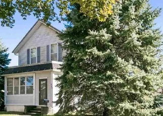 Foreclosure Home in Muscatine county, IA ID: F4344398