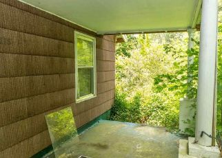 Foreclosed Home in WILLETT ST, Anniston, AL - 36201