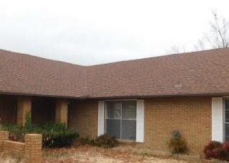 Foreclosure Home in Muskogee, OK, 74403,  FAIRFAX DR ID: F4344409