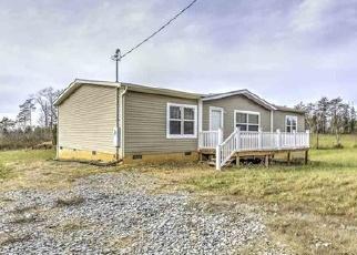 Foreclosure Home in Hawkins county, TN ID: F4344414