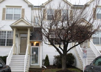Foreclosure Home in Anne Arundel county, MD ID: F4344415