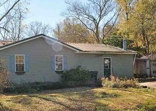 Foreclosure Home in Terrebonne county, LA ID: F4344416