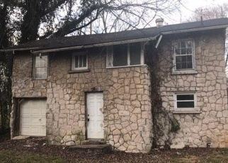 Foreclosure Home in Knoxville, TN, 37915,  RIVERSIDE DR ID: F4344429