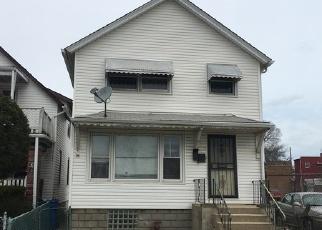 Foreclosure Home in Chicago, IL, 60628,  E 116TH ST ID: F4344446