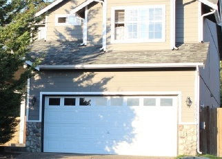 Foreclosure Home in Puyallup, WA, 98373,  68TH AVENUE CT E ID: F4344460