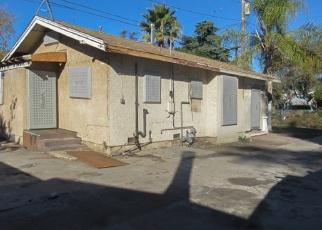 Foreclosure Home in San Bernardino, CA, 92405,  W EVANS ST ID: F4344482