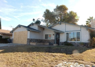 Foreclosure Home in Riverside, CA, 92503,  CALLE TAMPICO ID: F4344494