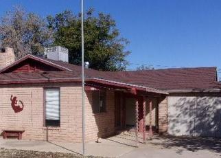 Casa en ejecución hipotecaria in Kingman, AZ, 86409,  N THOMPSON WAY ID: F4344502