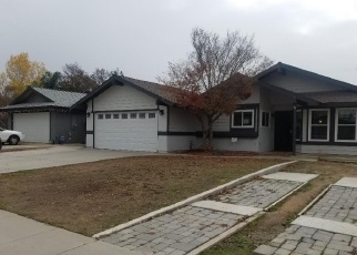 Foreclosure Home in Bakersfield, CA, 93308,  MACBRADY AVE ID: F4344535