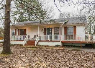 Foreclosure Home in Limestone county, AL ID: F4344548