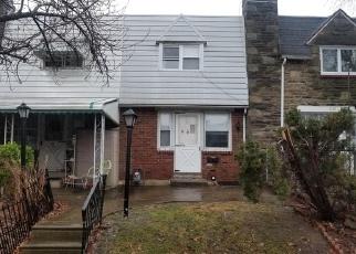 Casa en ejecución hipotecaria in Delaware Condado, PA ID: F4344587