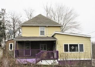 Casa en ejecución hipotecaria in Washington Condado, PA ID: F4344648