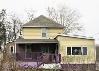 Foreclosure Home in Washington county, PA ID: F4344648