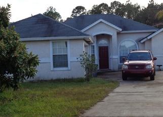 Casa en ejecución hipotecaria in Clay Condado, FL ID: F4344650
