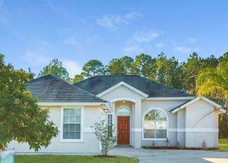 Foreclosed Home en ARAVA DR, Green Cove Springs, FL - 32043