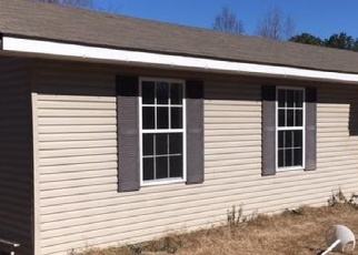 Foreclosure Home in Marion county, AL ID: F4344654