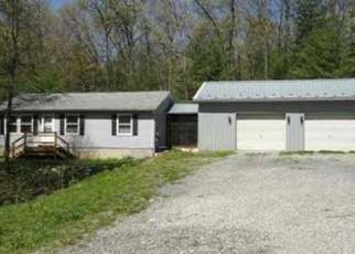 Foreclosure Home in Adams county, PA ID: F4344656