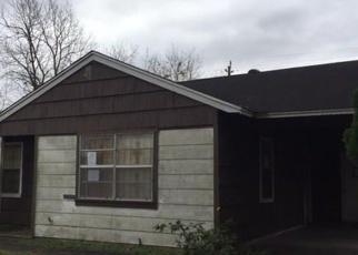 Foreclosure Home in Houston, TX, 77051,  CARMEN ST ID: F4344659