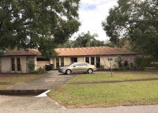 Casa en ejecución hipotecaria in Lakeland, FL, 33812,  NICHOLS DR W ID: F4344672