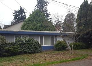 Foreclosure Home in Seattle, WA, 98146,  SW 130TH LN ID: F4344678